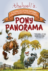Thelwell's Pony Panorama Cover Image