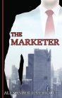 The Marketer Cover Image