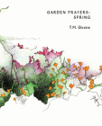 Garden Prayers: Spring Cover Image
