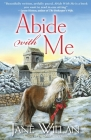 Abide With Me: A Sister Agatha and Father Selwyn Mystery Cover Image