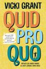 Quid Pro Quo Cover Image