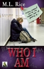 Who I Am Cover Image