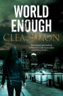 World Enough: A Boston-Based Noir Mystery Cover Image