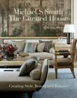 The Curated House: Creating Style, Beauty, and Balance Cover Image