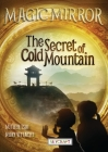 The Secret of Cold Mountain Cover Image