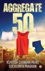 Aggregate 50 Cover Image