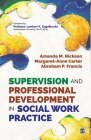 Supervision and Professional Development in Social Work Practice Cover Image