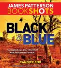 Black & Blue Cover Image