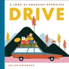 Drive: A Look at Roadside Opposites Cover Image