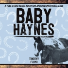 Baby Haynes Cover Image