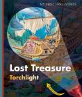 Lost Treasure Cover Image