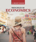 Principles of Economics Cover Image