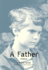 A Father: Puzzle Cover Image