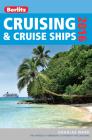 Berlitz Cruising & Cruise Ships Cover Image