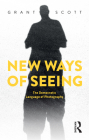 New Ways of Seeing: The Democratic Language of Photography Cover Image