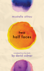 Two Half Faces Cover Image