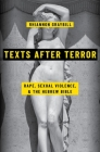 Texts After Terror: Rape, Sexual Violence, and the Hebrew Bible Cover Image