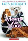 Movie for Dogs Cover Image