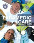 Special Patients Cover Image