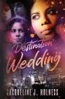 Destination Wedding Cover Image