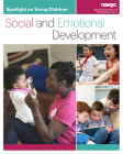 Spotlight on Young Children: Social and Emotional Development Cover Image
