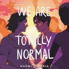 We Are Totally Normal Cover Image