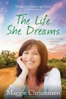 The Life She Dreams Cover Image