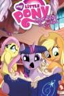 My Little Pony: Friendship Is Magic: Vol. 15 Cover Image