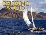 Cal 2019 Cruising World Cover Image