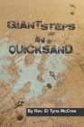 Giant Steps In Quicksand Cover Image