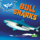 Bull Sharks Cover Image