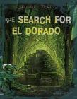 The Search for El Dorado Cover Image