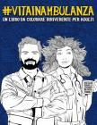 Vita in ambulanza: Un libro da colorare irriverente per adulti: Un libro antistress unico, originale, divertente e sarcastico per gli ope Cover Image