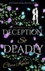 Deception So Deadly Cover Image