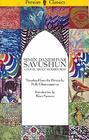 Savushun: A Novel about Modern Iran (Persian Classics) Cover Image