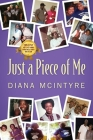 Just a Piece of Me Cover Image