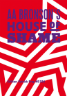 AA Bronson: AA Bronson's House of Shame Cover Image