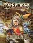 Pathfinder Player Companion: Familiar Folio Cover Image