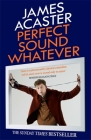 Perfect Sound Whatever Cover Image
