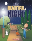 It's a Beautiful Night Cover Image