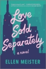 Love Sold Separately Cover Image