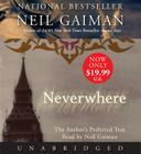 Neverwhere Low Price CD Cover Image