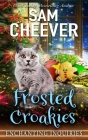 Frosted Croakies Cover Image