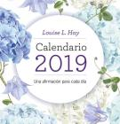 Calendario Louise Hay 2020 Cover Image