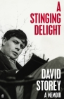 A Stinging Delight Cover Image