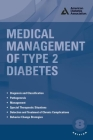 Medical Management of Type 2 Diabetes, 8th Edition Cover Image