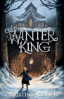 The Winter King Cover Image