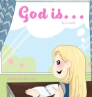 God is... Cover Image