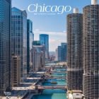 Chicago 2021 Square Cover Image