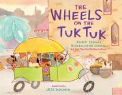 The Wheels on the Tuk Tuk Cover Image